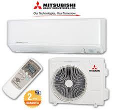 MITSUBISHI HEAVY IND SRK 45 ZMP  Aire Acondicionado MadridMitsubishi Aire Acondicionado Inverter