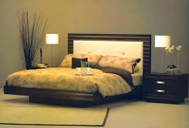 Dog bedroom furniture Repurposed Furniture Most Expensive Bed Dog Bedroom Sets Cuddle Pet By House At Luxury Sheets Bedrooms Master Jimmy Dorsey Most Expensive Bed Dog Bedroom Sets Cuddle Pet By House At Luxury