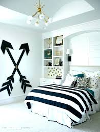 Black White Bedroom Black And White Bedroom Black White Bedroom Images