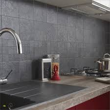 Carrelage Mural Cuisine Moderne Lallanfr