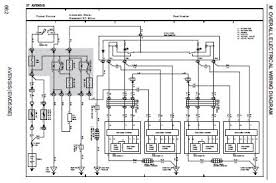 toyota rav radio wiring diagram images toyota wiring 2002 toyota rav4 electrical wiring diagrams 2002 07