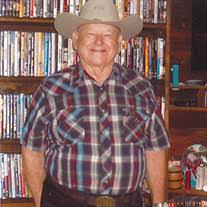 Earnie Fields Obituary - Visitation & Funeral Information