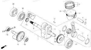 crf wiring diagram kx kx stroke 1987 honda trx 125 wiring diagram
