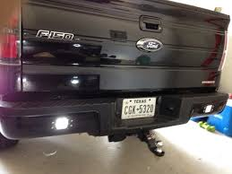wiring upfitter switches ford raptor forum updated 2016 the blog 2013 ford raptor auxiliary switches wiring 2013 wiring diagram 2014 upfitter