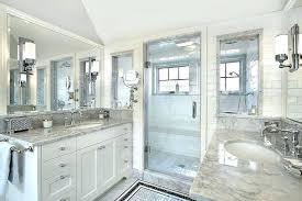 bathroom classic design. Contemporary Bathroom Small Stylish Bathrooms White  Intended Bathroom Classic Design O