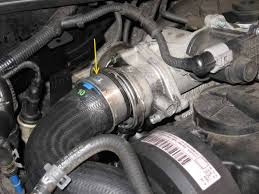 limp mode fix repair and troubleshooting vw seat skoda audi egr or exhaust leak can also cause limp mode was the intake manifold recently removed and cleaned the metal egr hoses could have come loose or cracked