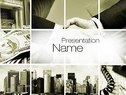 photo collage template powerpoint business collage powerpoint template backgrounds 10676