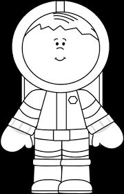black and white astronaut art. black and white boy astronaut art t