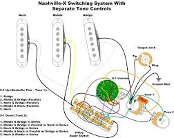 dragonfire pickups wiring diagram hss within pickup tryit me Dragonfire Active Pickups dragonfire pickups wiring diagram