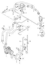 Wiring diagram 2006 audi a3 besides audi a3 engine wiring diagram further tiguan fuse box layout