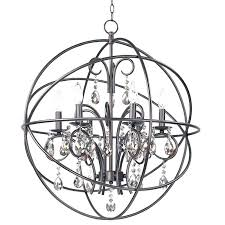 black cage chandelier inspirational cage style chandeliers or 6 light candle style chandelier cage style lamps