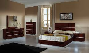 Modern Italian Bedroom Furniture Sets Italian Bedroom Furniture Elena Modern Italian Bedroom Set N