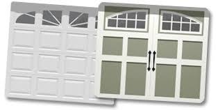 new garage doors29 Troutdale New Garage Doors  Sales  Wide Variety