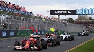 new car release dates australia 2014Australia
