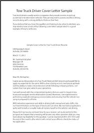 Writing A Cover Letter Australia Dissertation Writing Help ...