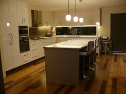 Bamboo Floor Kitchen Examples Of Bamboo Kitchen Flooring Orchidlagooncom