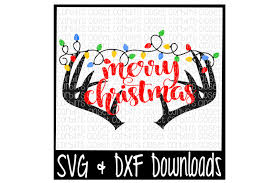 Our free svg cut files are a file type that can be scaled to use with cricut, silhouette and other svg cutting machines. Pin On Free Svg Creative