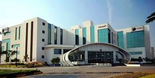 Wipro to set up COVID-19 intermediary case hospital in Pune - Imphal Times