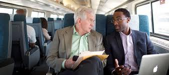 Amtrak Auto Train Seating Chart Seating Accommodations Amtrak