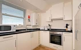 Small Picture Kitchen Design modern apartment kitchen designs Small Kitchen