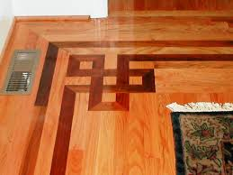 wood floor designs borders. Cool Unique Wood Flooring Patterns Design Interior Admirable Wooden Parquet Surface Pattern Texture For Awesome Floor Designs Borders O