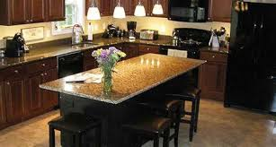 granite brackets countertop brackets and