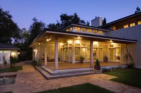 external lighting ideas. External Lighting Service Is Most Availed Ideas