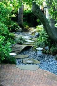 Zen Garden Designs Gallery Interesting Ideas