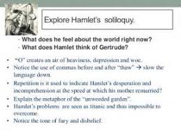ophelia s role in hamlet essay questions lab report essay  ophelia s role in hamlet essay questions