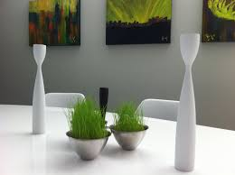Dining Room Table Centerpieces Modern Best Perfect Dining Table Modern Centerpieces 2609