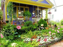 Small Picture 74 best Garden Design images on Pinterest Herb planters Cottage