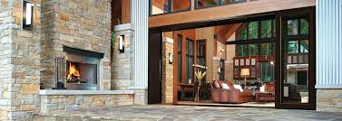 marvin sliding doors the ultimate multi slide door is more than just a new panoramic its marvin sliding doors