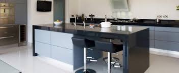 Small Picture Kitchen Home Design Lover Page 1