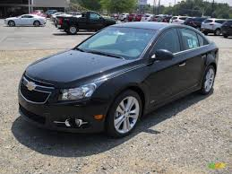 Cruze chevy cruze ltz 2014 : Cruze » 2014 Chevy Cruze Ltz - Old Chevy Photos Collection, All ...
