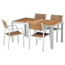 ikea garden table outdoor dining table garden tables chairs garden furniture sets in amazing outdoor dining ikea garden table patio furniture