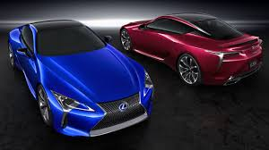 2018 lexus hybrid models. plain lexus youu0027ll see it in other lexus models soon and maybe some toyotas with 2018 lexus hybrid