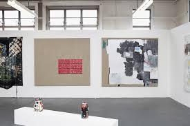 james collins ba fine art painting