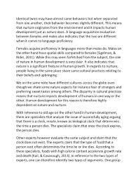 man environment relationship essay essay help affordable and  man and ecology an islamic perspective