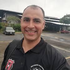 Douglas Vargas (@DouglasVargas14)   Twitter