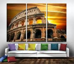 triptych wall art canvas print 3 panel split triptych wall art canvas quest triptych wall art triptych wall art