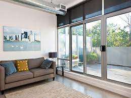 anderson sliding patio doors best sliding glass doors replace sliding glass door with french door double