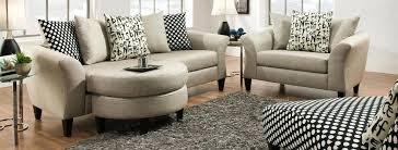 Furniture Liquidators Elizabethtown Egant National  Stores At Gateway Blvd E Home In Ky G45