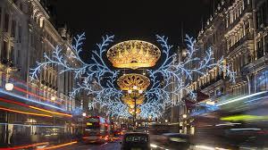 festive lighting. delighful festive inside festive lighting