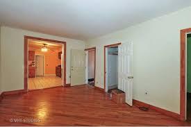 Gardner White Bedroom Sets | -