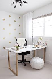 ikea office designer. 14 Inspiring Ikea Desk Hacks You Will LOVE Designertrapped Com Within Small Gold Prepare 15 Office Designer