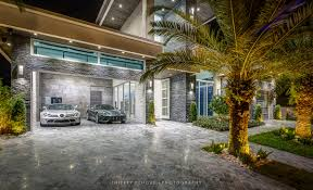 luxury homes interior design. Luxury Home Interior Design In Fort Lauderdale Homes
