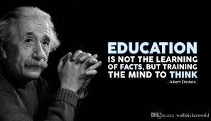 40 Education Albert Einstein Quotes Motivational Poster Fabric Awesome Albert Einstein Quotes