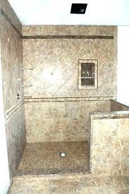 home depot tile paint home depot shower tile shower tile paint medium size of depot bathroom home depot tile paint bathroom
