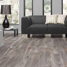 kronotex mammut 12mm highland oak titan 4v laminate flooring thumbnail