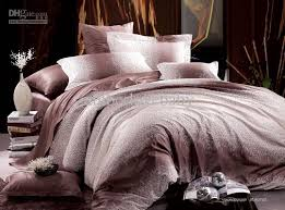 bedding set 4pcs luxurious king size cotton 100 printed bed spreads coverlets bed in a bag king siz your way ping earn points on tools